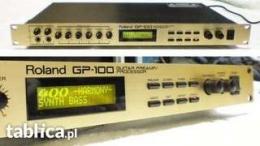Procesor gitarowy Roland GP100