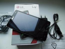 LG L9 II bez sim locka android 4.4.2