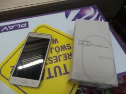 Samsung grand prime gold bez simloka