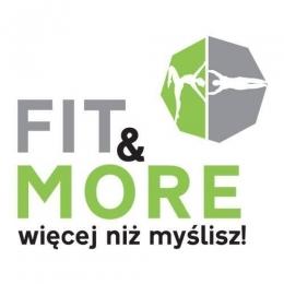 Fitness, Tabata, TRX, Pilates, Funkcjonalny