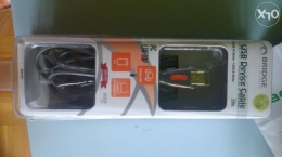 Kabel USB 2.0 do drukarki, skanera - 3 metry - Nowy! - Polecam!
