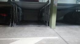 Sprzedam garaż na ul. Strońskiej we Wrocławiu
