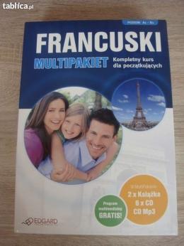 Francuski Multipakiet