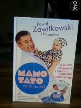 Książka P.Zawitkowski cz. 1
