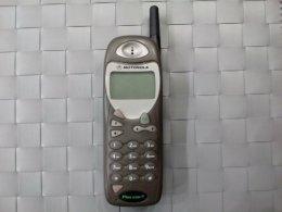 Telefon Motorola Klasyk stan BDB
