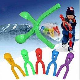 Zabawka/kulki sniezne