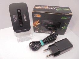 Router Mobilny LTE HUAWEI E5370