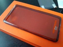 Xiaomi Mi4C 32GB/3GB - BIAŁY LTE na dwie karty sim dual sim