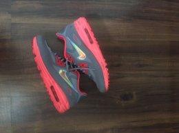 Nike Air Max 90 roz. 37.5