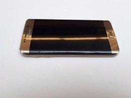 Sprzedam S6 edge Gold