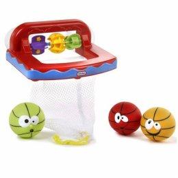 Little Tikes - Wodna koszykówka 605987