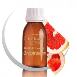 Dr Beta naturalny Olejek grejpfrutowy 9ml