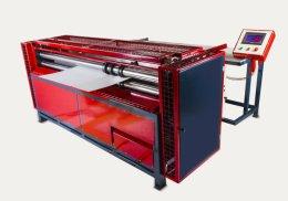Boxmaker - Maszyna do Produkcji Opakowań kartonowych