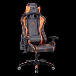 6 KOLORÓW fotele fotel gamingowy kubełkowy obrotowy biurowy dla gracza