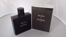 Chanel Bleu de Chanel 100ml Okazja !!