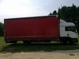 Transport-Polska-Niemcy-Francja-Hiszpania-Włochy-Czechy-Anglia-Europa