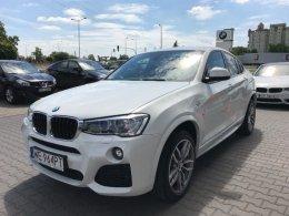 Wynajem Długoterminowy z Wykupem - BMW serii 3 / 4 / 5 / 7 /X3 / X4/X5