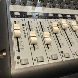 Mikser analogowy Mixer MACKIE ONYX 1620 jak NOWY! 1.499,00zł