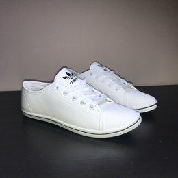 Trampki Adidas damskie - rozmiary 36-41 - 3 Modele