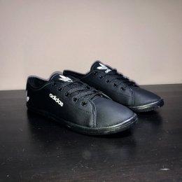 Trampki Adidas damskie rozmiary 36 41 3 Modele