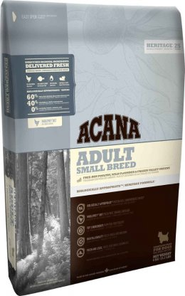 Acana Adult Small 6kg