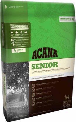 Acana Senior 11.4kg