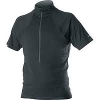 Koszula Endura wełniana Merino Tech Jersey