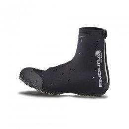 Ochraniacz butów Endura MT500