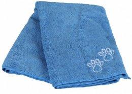 Trixie Ręcznik dla psa lub kota rozmiar 50x60cm nr kat.2350