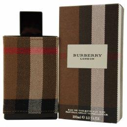Burberry London Men woda toaletowa spray 100 ml