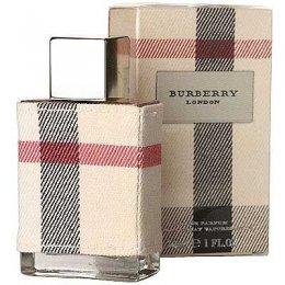 Burberry London Women woda perfumowana spray 100 ml