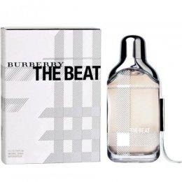 Burberry The Beat woda perfumowana spray 50 ml