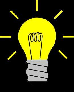 Elektryk 24h Usługi Elektryczne i Oświetleniowe Instalacje elektryczne
