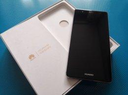 HUAWEI P9 Smartfon Ideał Gwarancja Polska Telefon Szczecin Tanio