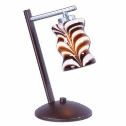Irma - lampy biurkowe