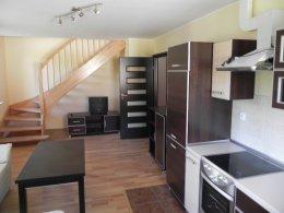 Piękne mieszkanie 3 pokoje 60m2 z parkingiem przy ul. Nehringa