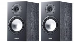 Canton GLE 436.2 - kredyt 20x0% + dostawa gratis