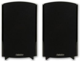 Definitive Technology ProMonitor 800 - kredyt 10x0% + dostawa gratis