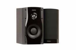 Definitive Technology Studio Monitor 45 SM45 - kredyt 10x0% + dostawa gratis