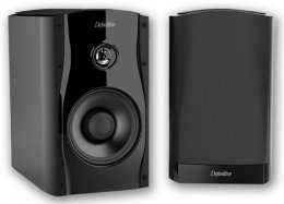 Definitive Technology Studio Monitor 55 SM55 - kredyt 10x0% + dostawa gratis