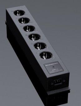 Gigawatt PF-1 MK2 (LC-1 MK3) - kredyt 20x0% + dostawa gratis, salon dealerski, odsłuchy
