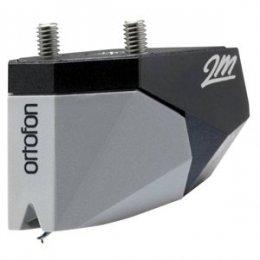 Ortofon 2M 78 Verso - montaż i kalibracja + dostawa gratis