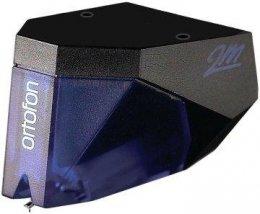 Ortofon 2M Blue - montaż i kalibracja - kredyt 10x0% + dostawa gratis