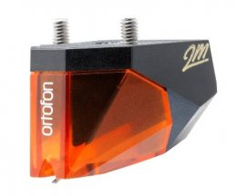 Ortofon 2M Bronze Verso - montaż i kalibracja - kredyt 10x0% + dostawa gratis