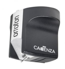 Ortofon MC Cadenza Mono - montaż i kalibracja - kredyt 10x0% + dostawa gratis
