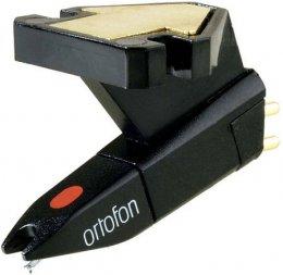 Ortofon OM 3E - montaż i kalibracja + dostawa gratis