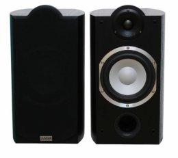 Taga Harmony Platinum B-40 - Kredyt 20 x 0%