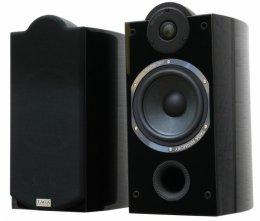 Taga Harmony Platinum B-40 SE - Kredyt 20 x 0%