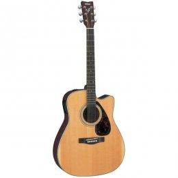 Gitara akustyczna Yamaha FX-370C