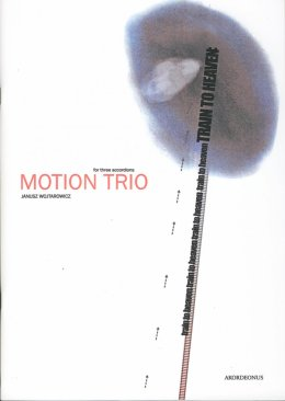 Motion Trio -